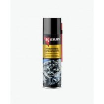 Очиститель карбюратора Kerry 520мл (KR-911)