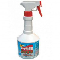Profoam 2000 универсальный очиститель (Kangaroo) 600мл