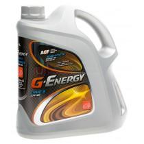 Масло G-Energy 10W-40 Expert G 4л.