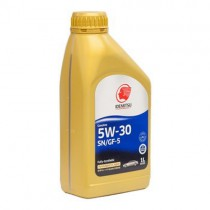 Моторное масло Idemitsu F-S 5W-30 1л.