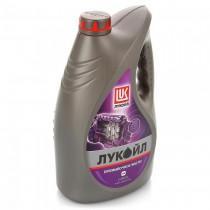 Масло промывочное Лукойл 4л.