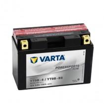 Аккумулятор Varta PowerSports AGM Мото 8 ач пп (509 902 008)