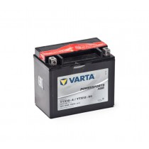 Аккумулятор Varta PowerSports AGM Мото 10 ач пп (510 012 009)