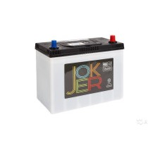 Аккумулятор Joker MF 90 ач оп 105D31L