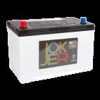 Аккумулятор Joker MF 90 ач пп 105D31R