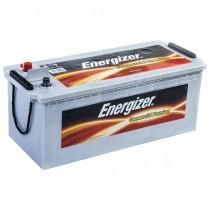 Аккумулятор ENERGIZER Commercial Premium 180 Ач оп