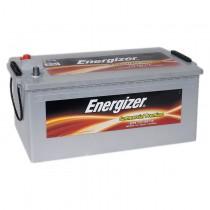 Аккумулятор ENERGIZER Commercial Premium 225 Ач оп