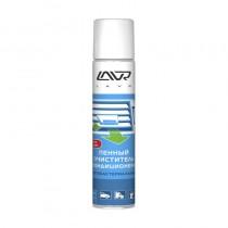 Очистетель кондиционера пенный (антибактериальный) LAVR 400 мл