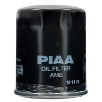 Фильтр масляный PIAA AM8