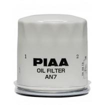 Фильтр масляный PIAA AN7