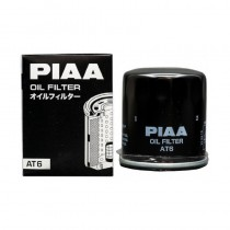 Фильтр масляный PIAA AT6