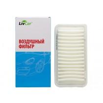 Фильтр воздушный LivCar LCT1003/2620A