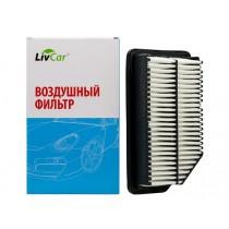 Фильтр воздушный LivCar LCY000/25016A