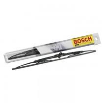 Щетка стеклоочистителя каркасная Bosch Eco 60C 600 мм