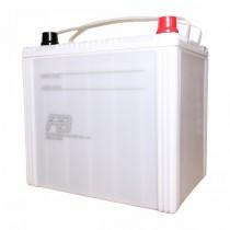 Аккумулятор Furakawa Battery (FB) Altica Premium 75 Ач оп (100D23L)