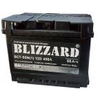 Blizzard 55 ач оп