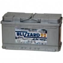 Blizzard 92 ач пп