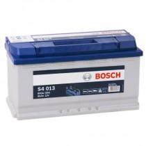Bosch Silver 95 ач оп (S4 013)