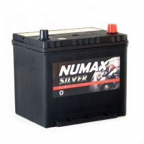 Numax 75 Ач оп (95D23L)