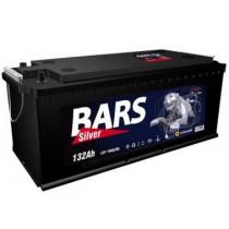 Bars Silver 132 Ач пп