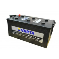 Varta PROmotive Black 220 Ач оп