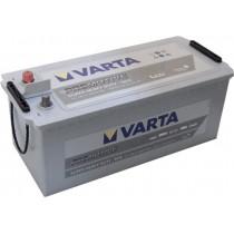 Varta PROmotive Silver 180 Ач оп
