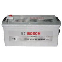 Bosch Heavy Duty Extra 225 ач оп