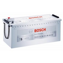 Bosch Silver Plus 180 Ач оп