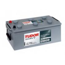 Tudor Professional 235 Ач оп