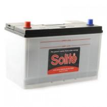 Solite 110 ач оп (CMF110L)