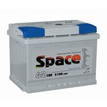 Space 62 Ач оп низ (Ca/Ca)