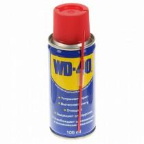 Универсальная смазка WD-40 100 мл.