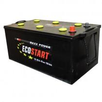 Eco Start 225 ач оп