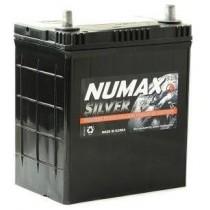 Numax 42 Ач пп (46B19R)