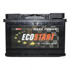 Eco Start 77 ач пп