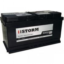 Storm Power 110 ач оп