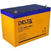 Delta DTML 1290 L