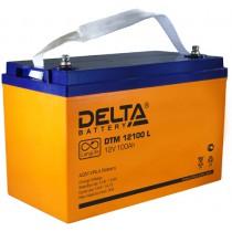 Delta DTML 12100 L