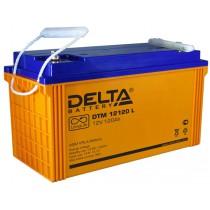 Delta DTML 12120 L