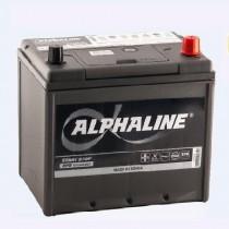 AlphaLine EFB 65 ач оп 90D23L (Q85)
