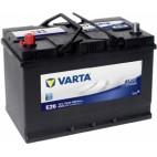 Varta Blue Dynamic 75 ач пп Asia (E26 575413068)