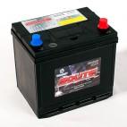 Аккумулятор Solite Silver 85 ач оп (95D23L)
